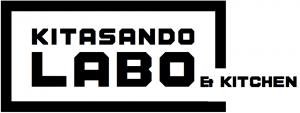Kitasando Labo. & Kitchen 北参道ラボキッチン